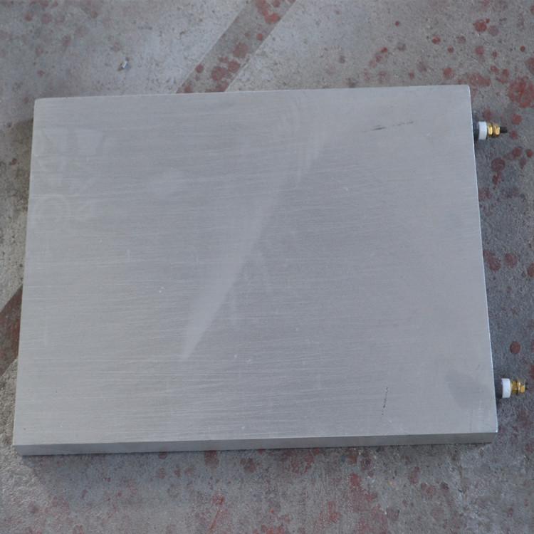铸铝加热板2