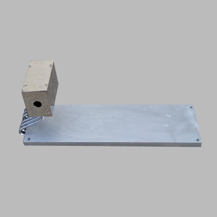 铸铝加热板3