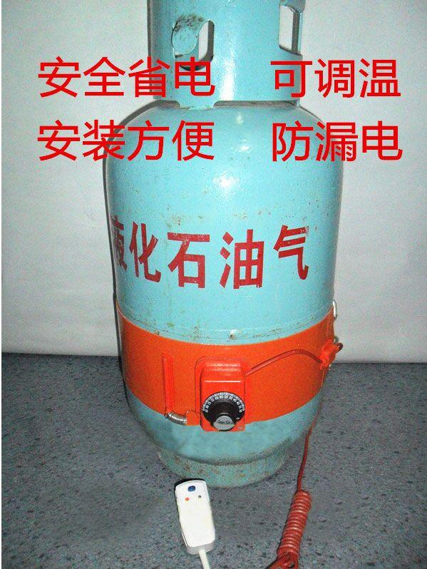 产品说明 硅橡胶管道电热带防水性能好,可用于: 1潮湿 无爆炸性气体场合工业设备的管道 罐桶 塔 槽池的加热 伴热和保温,使用时可直接缠绕在被加热部位的表面, 2冷冻防护及空调压缩机 电机 潜水泵等设备的辅助加热 3 硅胶电热产品,具有更加独特的专业水平。 该产品主要是由合金电热丝和硅橡组成,它发热快 温度均匀 热效率高 韧性好,使用方便 安全寿命长,不易老化 技术参数 1 绝缘材料最高耐温 250° 2 使用温度: -60-200° 3 绝缘电阻: ≥5M欧 4 耐压强度: 150