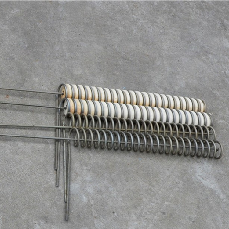 电炉丝45