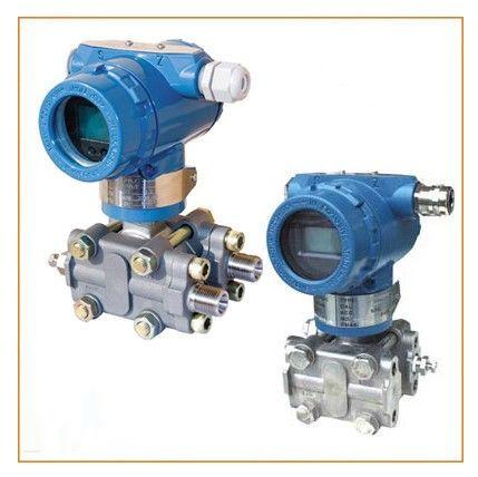 液压压力传感器